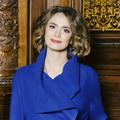 Элегантные женские пальто оптовые цены от 3 000 рубл. Производство женских  пальто европейского качества и стильного дизайна до 60 р-ра solopalto.ru 53056c652bb